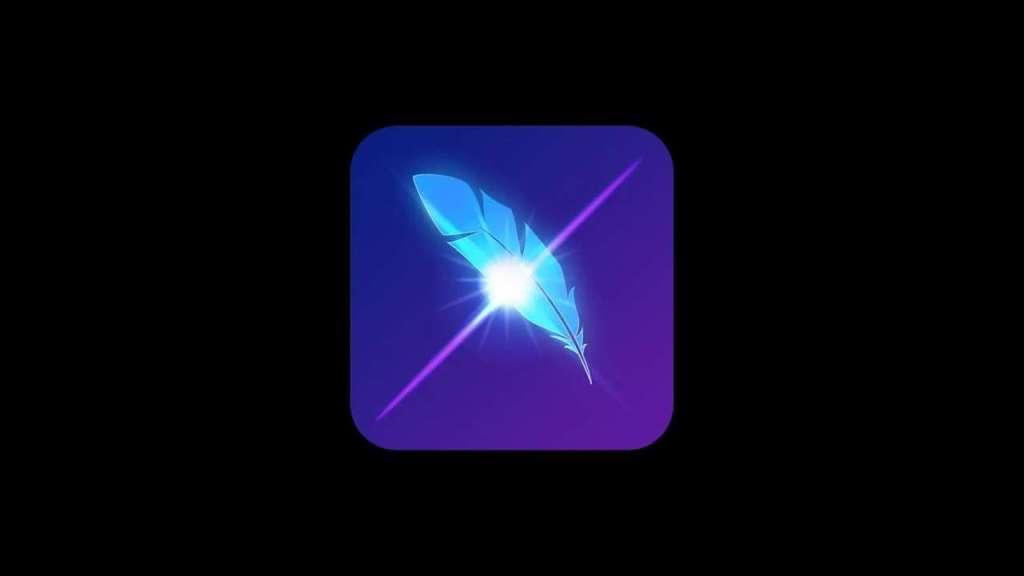 lightx - Best Photo Editing Apps