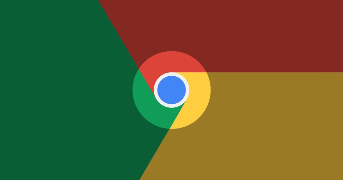 Chrome 80 slower than Chrome 79