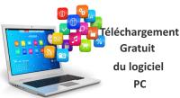 Téléchargement gratuit du logiciel PC