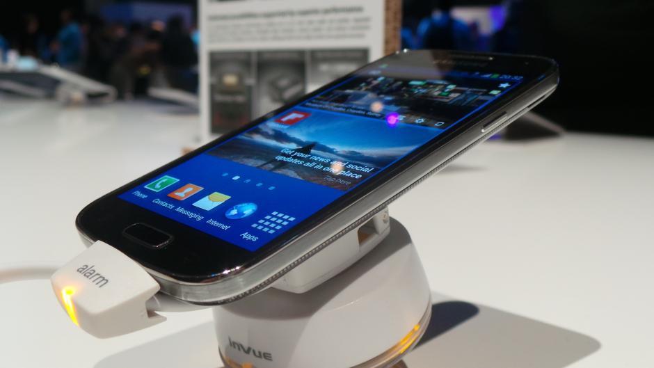 Samsung Galaxy S4 Mini Specs,S4 Mini,samsung S4 mini features,samsung mini s4,samsung latest smartphone,best mini phone