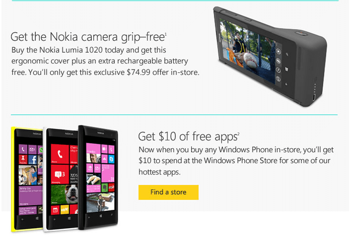 Nokia-lumia-offers