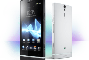 Sell-Your-Sony-Ericsson-Xperia