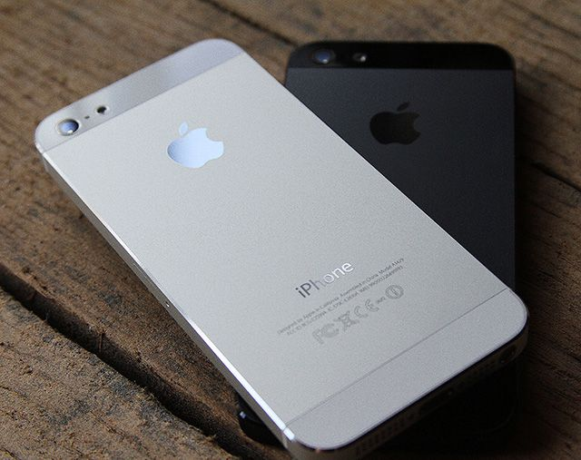 Most Disappointing Phone iPhone 5,Most Disappointing Phone,Steve jobs deat aftereffects,iPhone 5,iPhone 5 problems,iPhone 5 pros and cons,iphone 5 disappointment