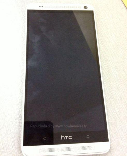 HTC_MAX_Techbeasts2