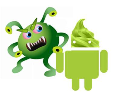10 Best & Free Antivirus for your Android Smartphone