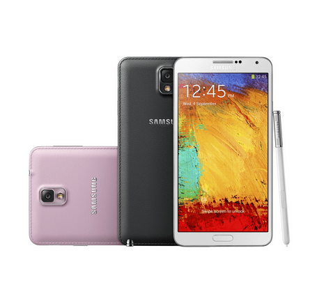 Galaxy Note 3_Techbeasts (2)
