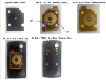 LG-Nexus-5-with-LTE-makes-probable-appearance-in-FCC-update_-5-inch-display-Snapdragon-800-2013-09-28_16.20.40