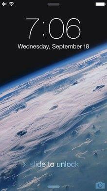 apple-ios-7-screenshots-73
