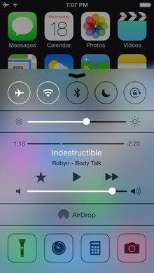 apple-ios-7-screenshots-77