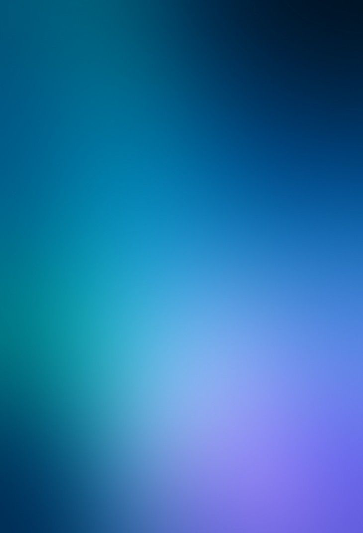 Downlaod 10 IOS7 Wallpapers That Look Great On Your IPhone