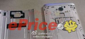 16GB-storage-microSD-card-slot