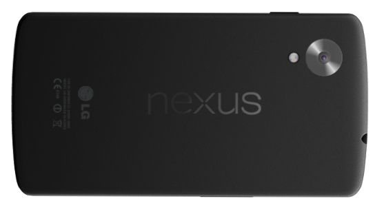 179539-LG-nexus-5-rendering-square