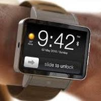 Apple-mulling-three-flexible-display-sizes-for-its-iWatch-1.5-prototype-already-in-the-lab
