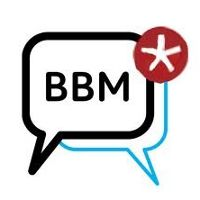 BlackBerry-CMO-says-BBM-for-Android-and-BBM-for-iOS-is-just-days-away