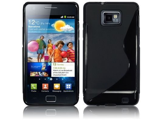 How-to-Update-Galaxy-S2-I9100P-to-Official-Android-4.1.2-Jelly-Bean-XXLSK-OS