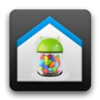 Is-the-Android-4.4-launcher-called-Google-Experience
