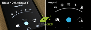 Nexus-5-to-end-up-as-Nexus-4-2013 (4)