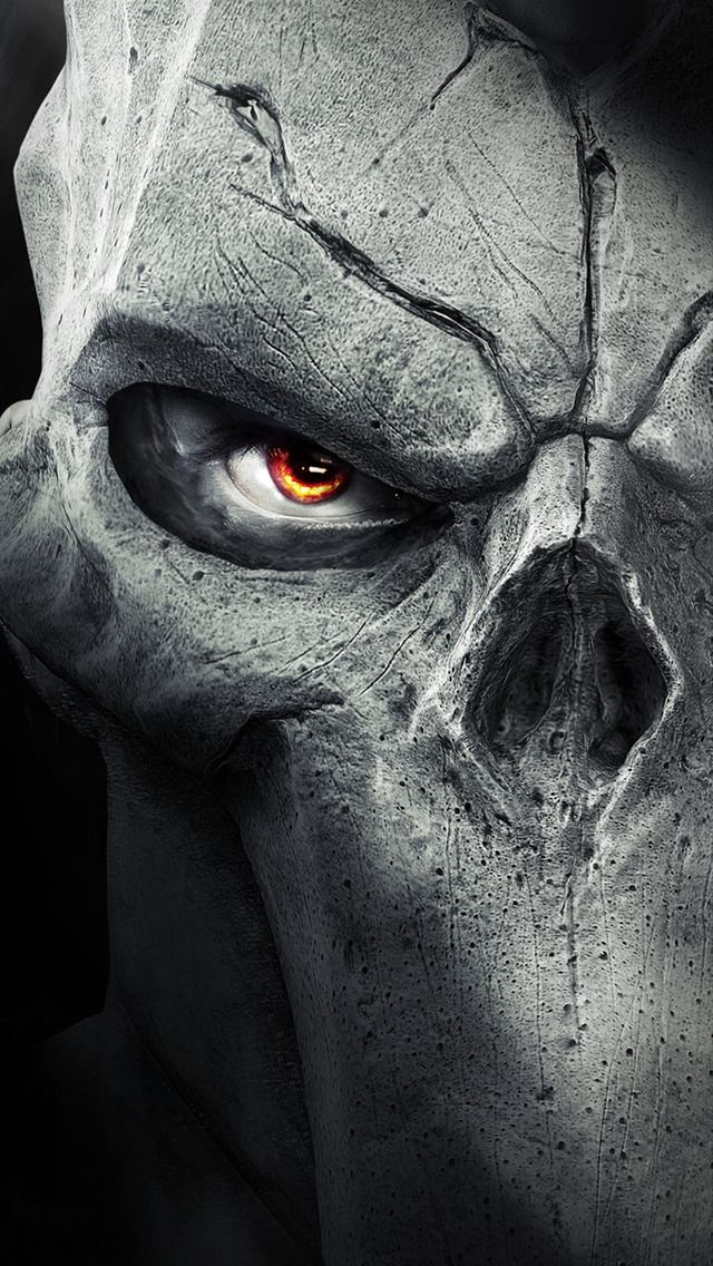 darksiders-2-iphone-5-wallpaper-ilikewallpaper_com