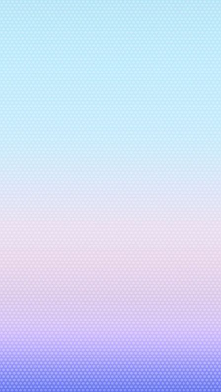 ios-7-wallpaper-pink-blue-dots