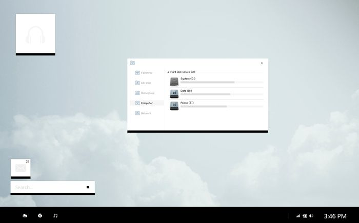 whitedior_visual_style_for_windows_8_by_ridkurn-d5zbau7