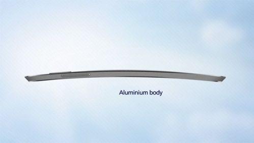 xl_Samsung-Galaxy-S5-Concept-3