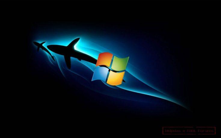 266792278-Windows8-wallpaper