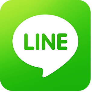LINE-for-Mac-Free-Download