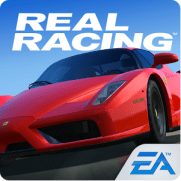 RealRacing_Techbeasts