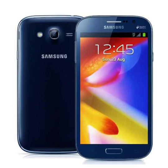 Samsung-Galaxy-Grand-Duos-I9082-Metallic-Black-01