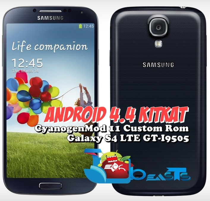 download apk android 4.4 kitkat rom
