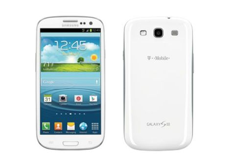 T-Mobile-Galaxy-S3-T999