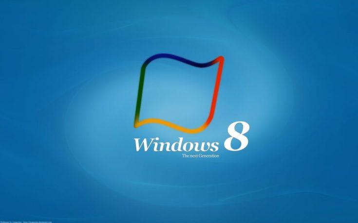 Top-10-Windows-8-wallpapers-Free-Download-2