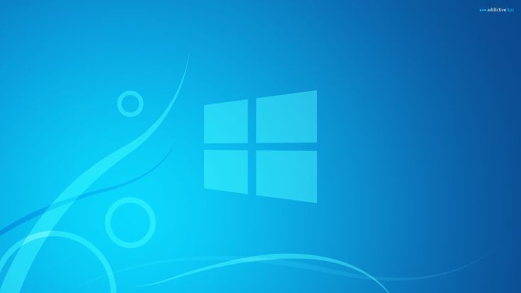 Windows-HD-Wallpaper