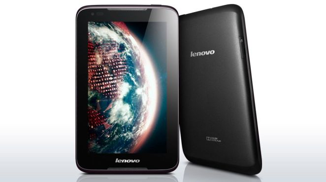 lenovo-tablet-ideatab-a1000-black-front-back-2