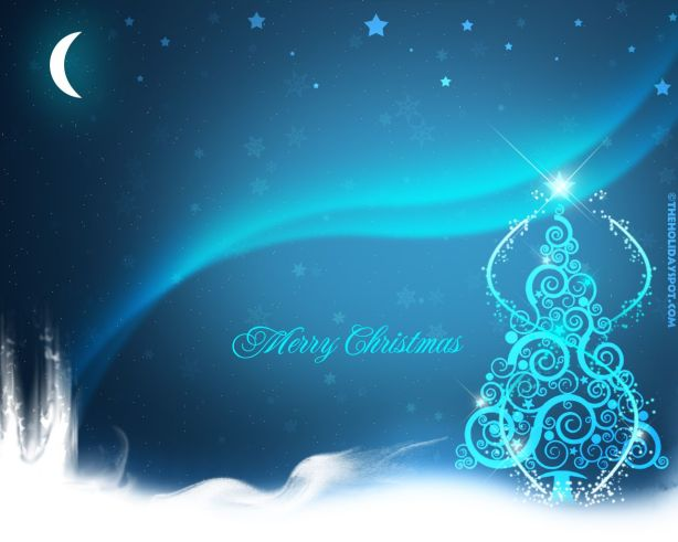 merry-happy-christmas-wallpapers