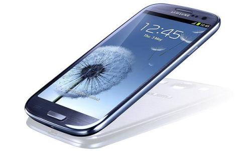 samsung galaxy s3 root android ics firmware image screenshot