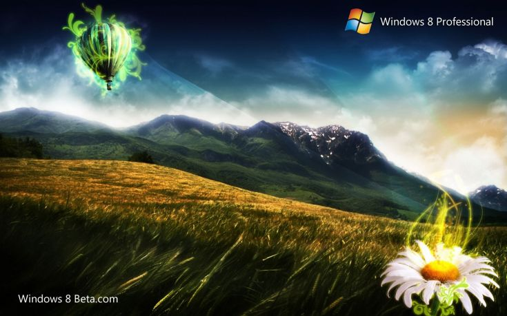 windows-8-wallpaper-pack