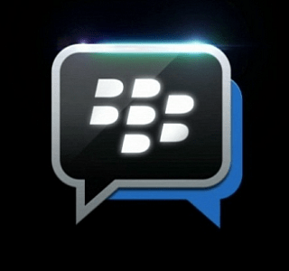 BBM-Android-320x300
