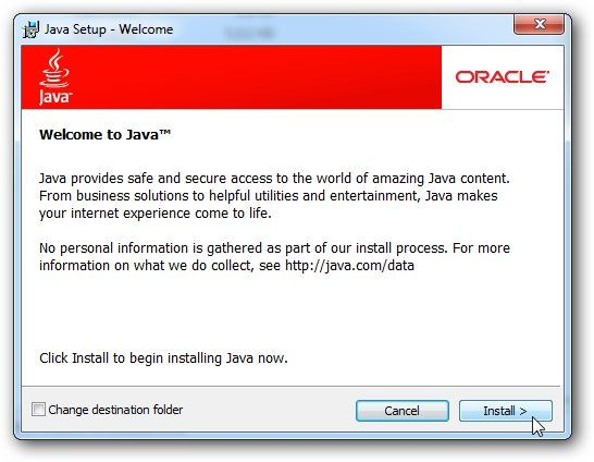 How to download, install, and run jdk and eclipse: 10 steps.