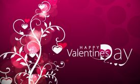 Happy-Valentines-Day-2014-HD-Wallpapers-in-The-Pink-Backgrounds