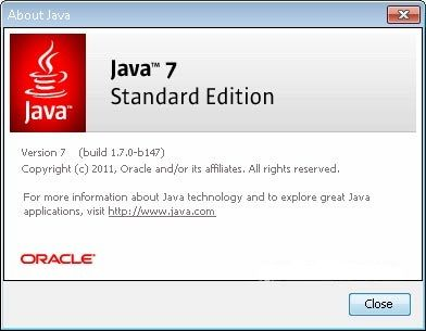 Скачать java windows xp.