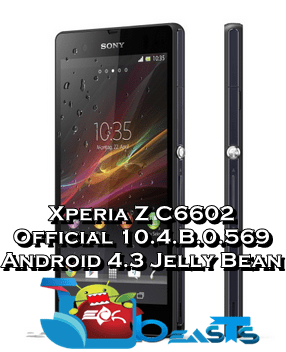 android 4.3 10.4.b.0.569