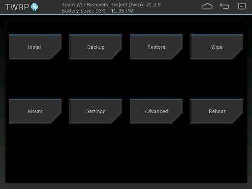 TWRP-2.3.3.01 (1)