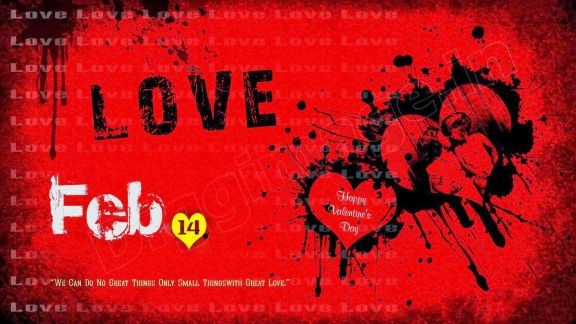 Valentines-Day-2014-Love-Sms-Messages-For-Couples