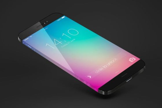 iphone-6-wrap-around-screen-concept-04