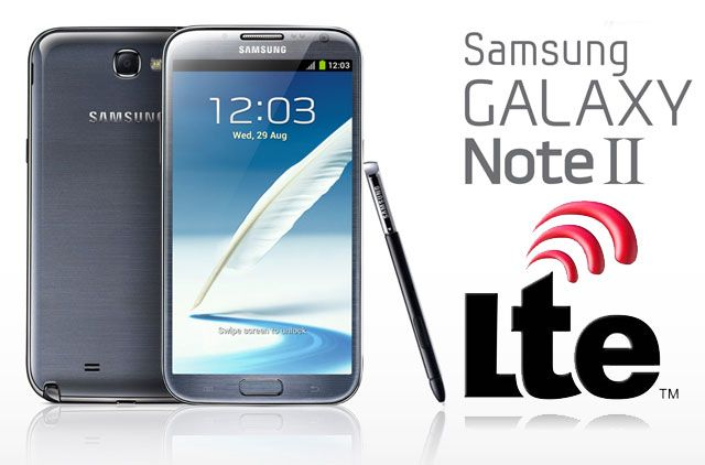 patch modem galaxy note 2