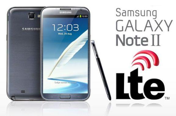 samsung-galaxy-note-2-lte