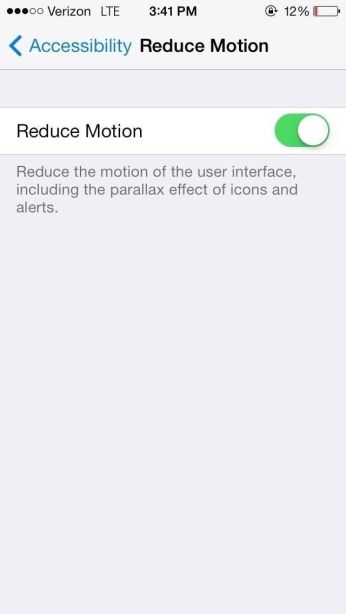stop-your-battery-from-draining-after-updating-ios-7-ipad-iphone-ipod-touch.w654 (3)
