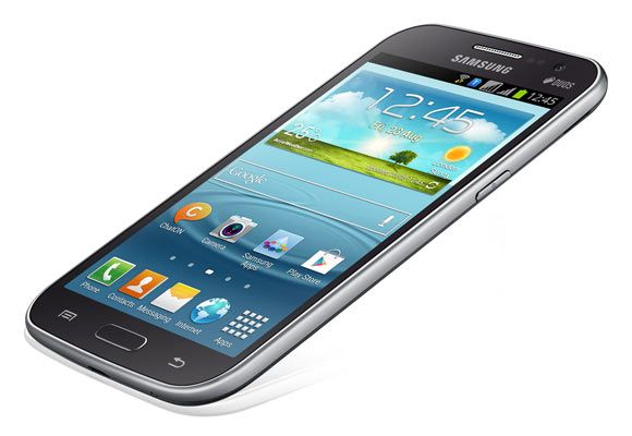 04samsung-galaxy-win-micromax-canvas-hd-a116-7