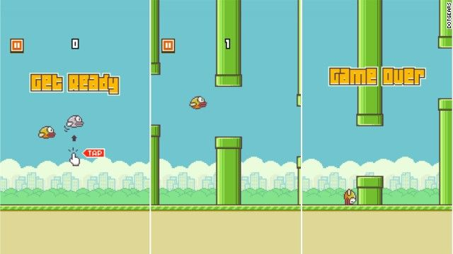 140204204156-flappy-bird-story-top